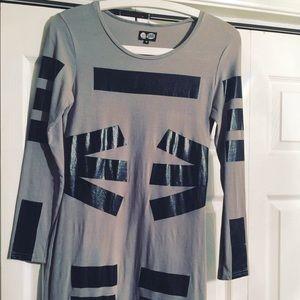 Cheap Monday dress size M